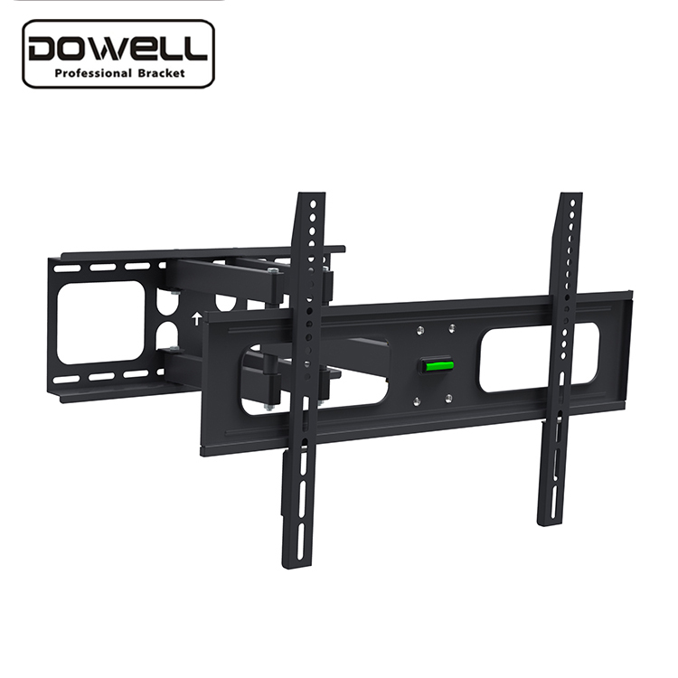 "37 ""-70"" para Vesa * 600 400 giratória LCD/display LED TV wall mount"