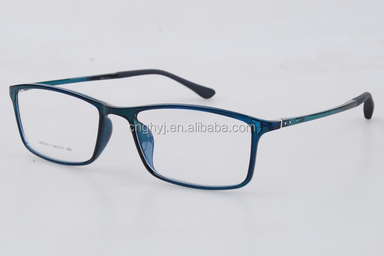 b27368e172 2014 Latest Design Ultem Optical Frame For Men - Buy Ultem Optical ...