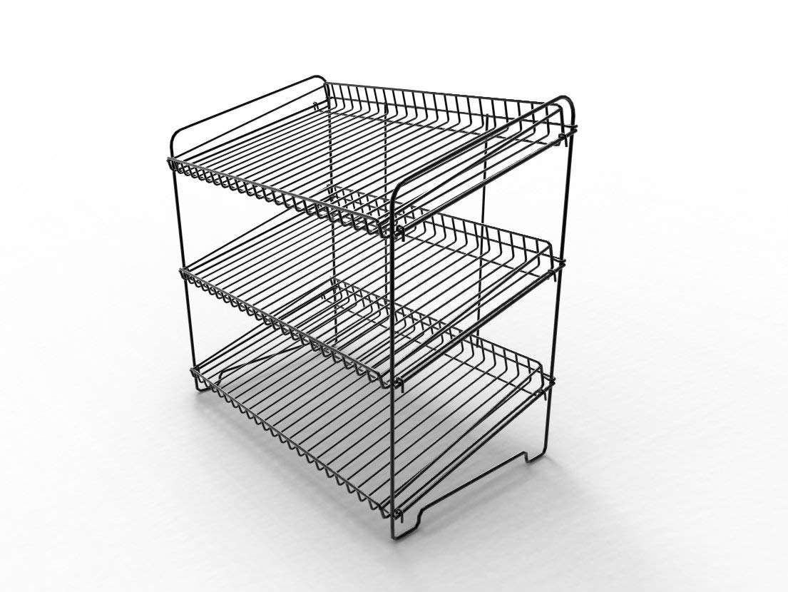 Cheap Round Wire Rack, find Round Wire Rack deals on line at Alibaba.com