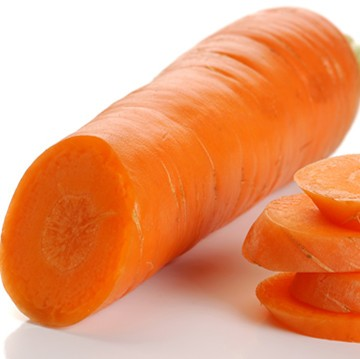Allen F1 fresh carrots seeds for sale