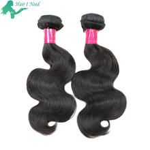 On Sale Brazilian Body Wave Crochet Braids Hairstyle with Human Hair Bundles London