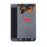 lcd s5560,for samsung g900f for galaxy s5 lcd display screen gh97-15959a