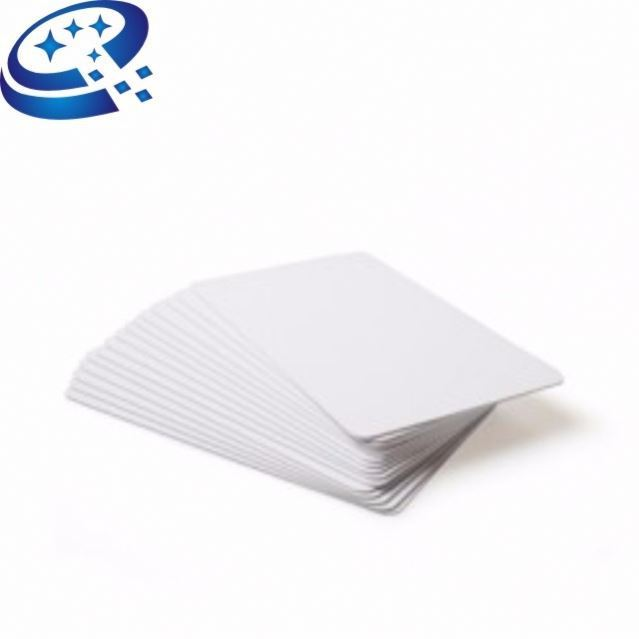 China usb business card in india wholesale alibaba credit card size usb visiting gift cards for textiles business reheart Gallery