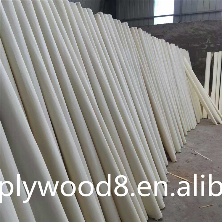 prolonged exposure to bad weather conditions best marine grade poplar plywood