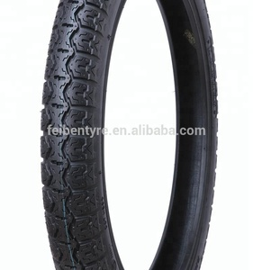 FEIBEN BRAND TIRE FACTORY IN CHINA CX235 MOTORCYCLE TIRE MANUFACTURER 2.75-18