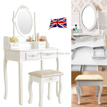 Price Whole Wooden Carving Dressing Table Bedroom Furniture Malaysia