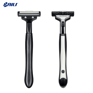 Very Useful Best -Selling Set No Electric Shavers For Men