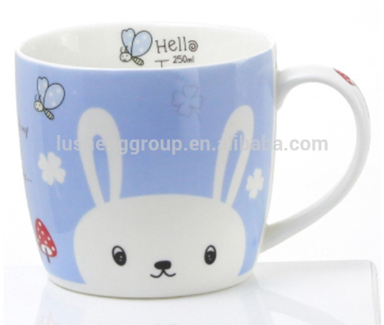 tall ceramic coffee mugs tall ceramic coffee mugs suppliers and at alibabacom