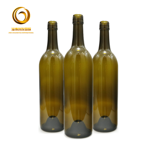 b617e2e84cf7 Hock Bottle, Hock Bottle Suppliers and Manufacturers at Alibaba.com