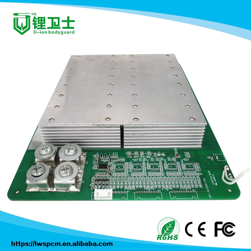 China Up Circuit Wholesale Alibaba Fantastic Item For Testing 6 12v Circuits