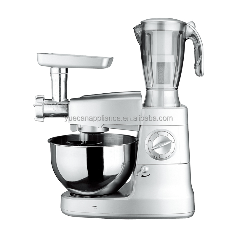professional kitchen stand mixer made in china