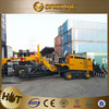 Heavy duty construction grader 135hp Motor Grader for sale