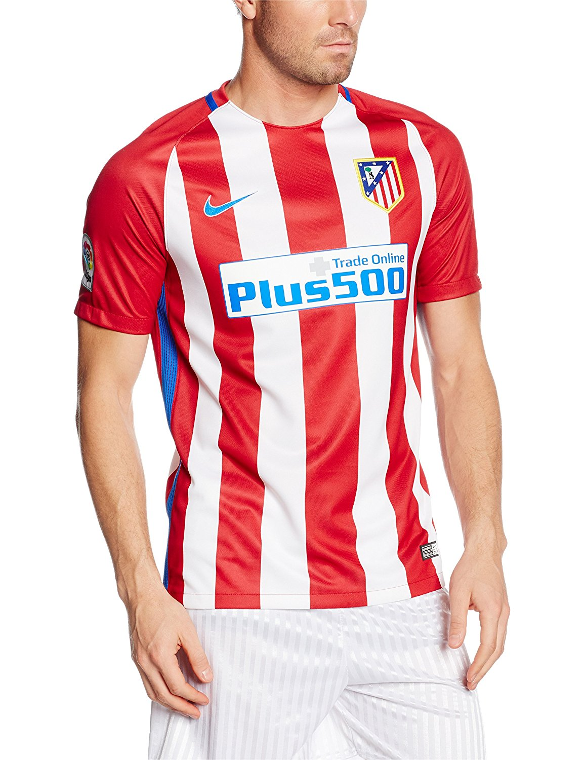 29d6b9b4133 Cheap Atletico Madrid Top, find Atletico Madrid Top deals on line at ...
