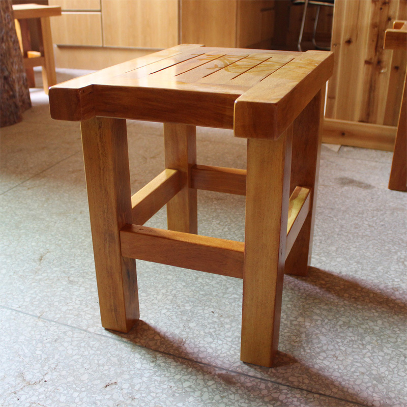 commentaires chaise en bois africain faire des achats en ligne commentaires chaise en bois. Black Bedroom Furniture Sets. Home Design Ideas