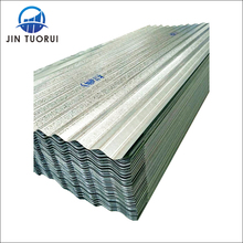 galvanized steel coil/ barn metal roofing materials/ galvanized steel sheet in coils