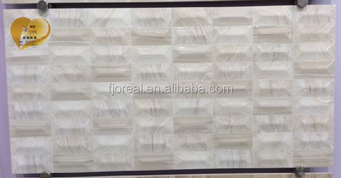 cheap price 300x600mm faience en algerie kitchen room digital inkjet tile - Faience Algerie