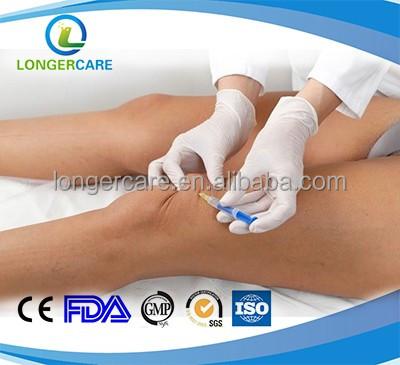 Гиалуроновая кислота для лечения коленного сустава суппорт плечевого сустава
