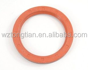 Shaft Sea Oil Seal 095321243a 095 321 243 A 095-321-243-a For Vw ...