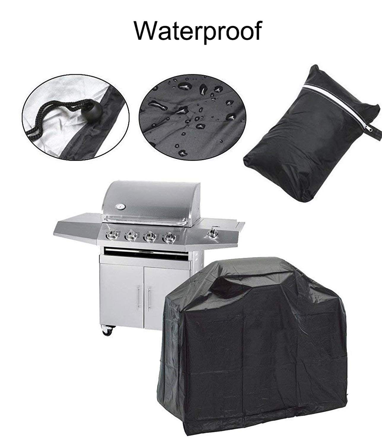 Cheap Best Bbq Grill Cover, find Best Bbq Grill Cover deals