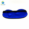 Factory direct sale bulk eye masks memory foam mask branded sleep