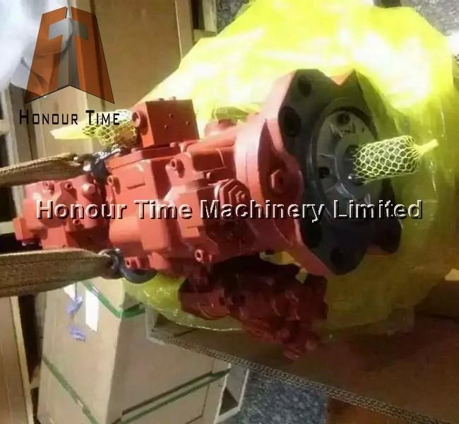 DH225-9 Hydraulic pump assy 2.jpg