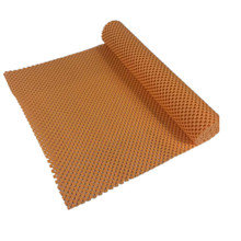 free sample hot sale products in 2017 top 50 stocked professional manufacture safety PVC non slip mat