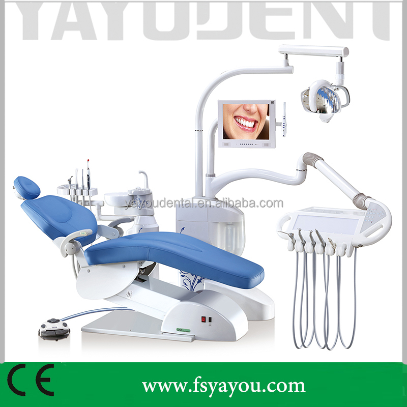 KAVO dental equipment dental unit A5000