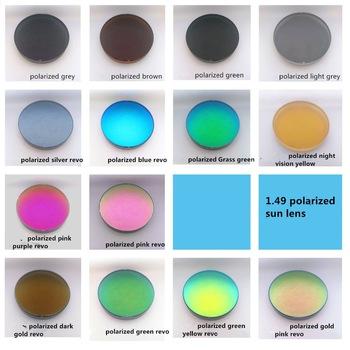 ef340cb12c 1.49 Wholesale Sunglass Polarized Lenses - Buy Polarized Lenses ...