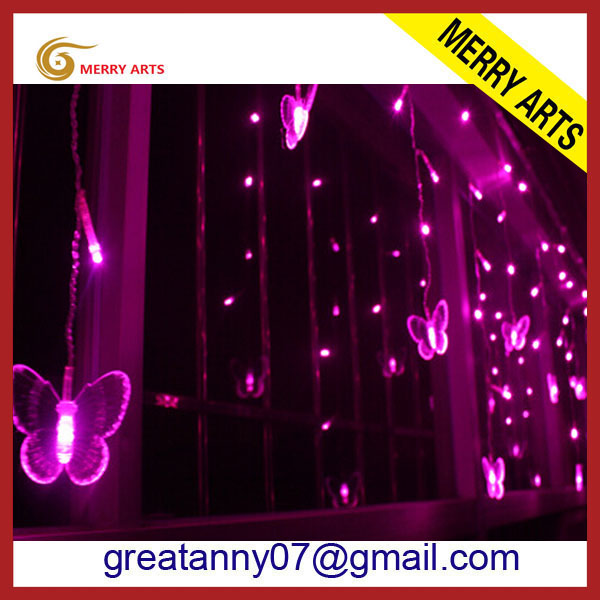 Alibaba China Best Selling Christmas Items Lowes Outdoor Christmas ...