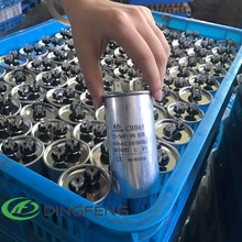 370V 40/85/21 P2 cbb65a 1 capacitor