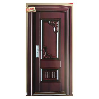 . 2019 Romania Interior Bullet Proof Security Bedroom Door Design Sunmica  Used Small Exterior Doors For Sale   Buy Bedroom Door Design  Sunmica Interior