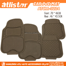 wholesale pvc car floor mats for cheap car mats