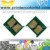 1K MONO compatible HP M12w M12aMFP M26a M26nw toner reset chips for cartridge CF279A
