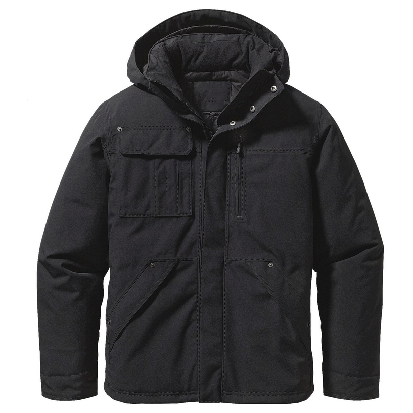 European Down Jackets European Down Jackets Suppliers and