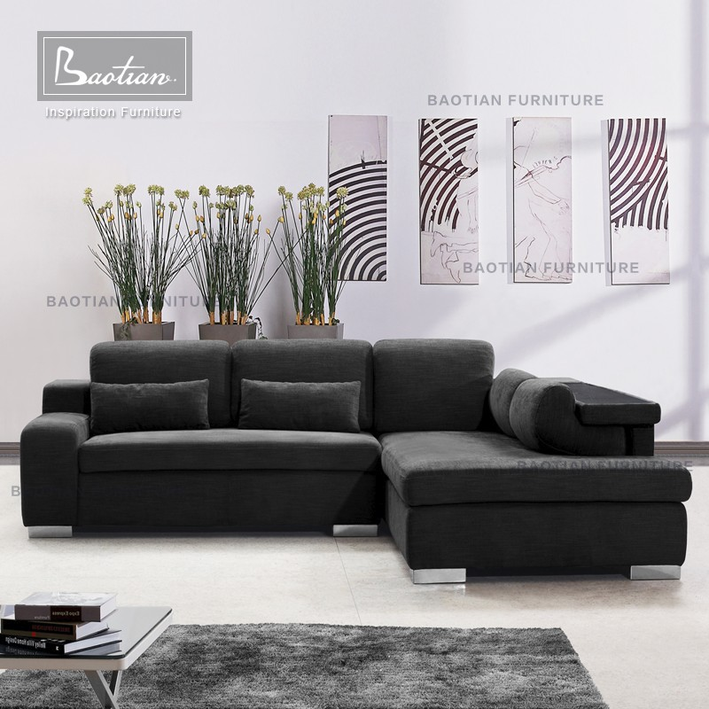 ... Cheers Sofa Usa Fresh Sectional Recliner On Futura ... Part 48