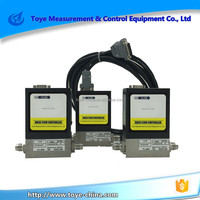 low cost buy mass air flow meter