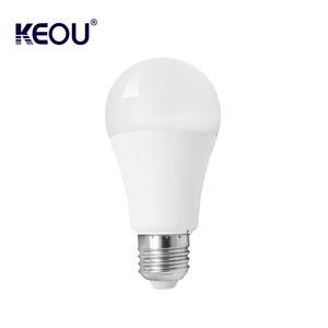 Import China CE RoHS cheap price small housing rgb e14 b22 e27 cob corn lamp 5w 7w 9w light led bulb