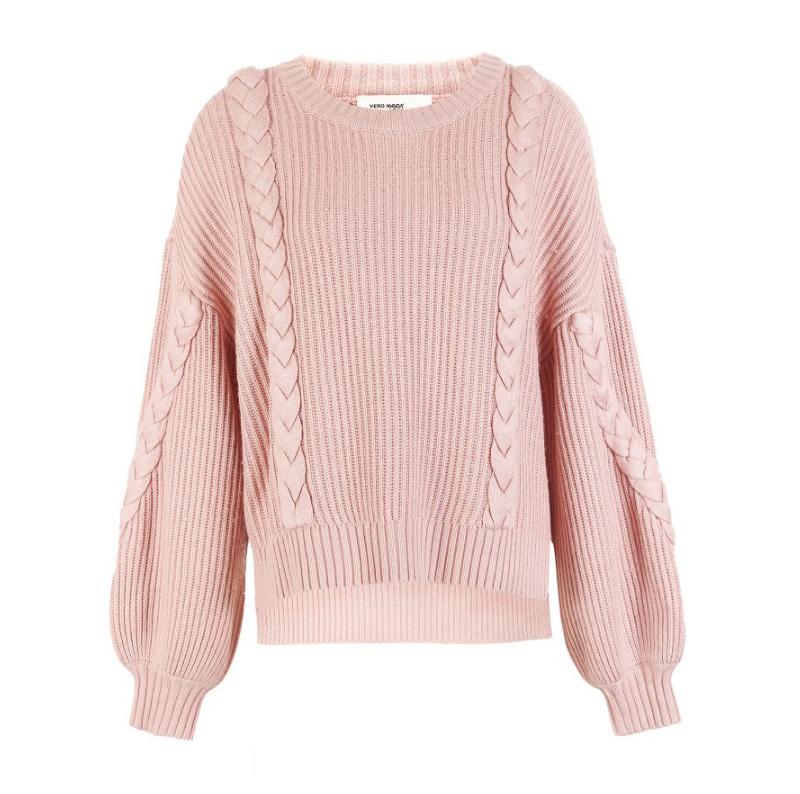 mongolian erdos cardigan jumper cashmere sweater women Buy