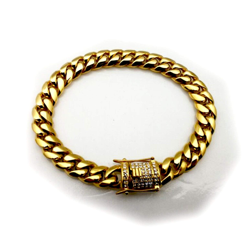 fe27964366320 Cheap Cuban Link Diamond Chain, find Cuban Link Diamond Chain deals ...