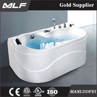 Buy 750ml clear PET bath and body packaging in China on Alibaba.com