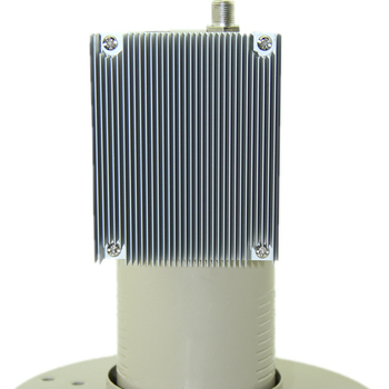 Anti-lte Interference C Band Lnb With Pll Single Output - Buy Pll C Band  Lnbf,Pll C Band Lnbf,Pll C Band Lnbf Product on Alibaba com