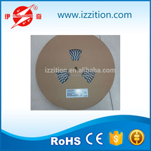 CE1E101M1XANG Electronic Semiconductor/Integrated Circuit/Hot offer