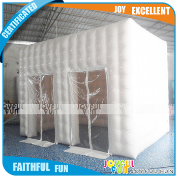 China wholesale websites small interesting kitchen inflatable tents for c&ing  sc 1 st  Alibaba & China Wholesale Websites Small Interesting Kitchen Inflatable ...