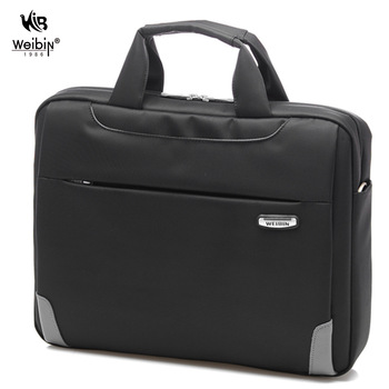 6ce2a220228c Дешевые Сумки Для Ноутбуков Dubai - Buy Высокое Качество Ноутбуки ...
