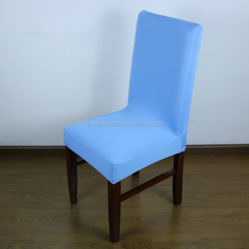 Wholesale Turquoise Blue Spandex Cheap Chair Covers Buy