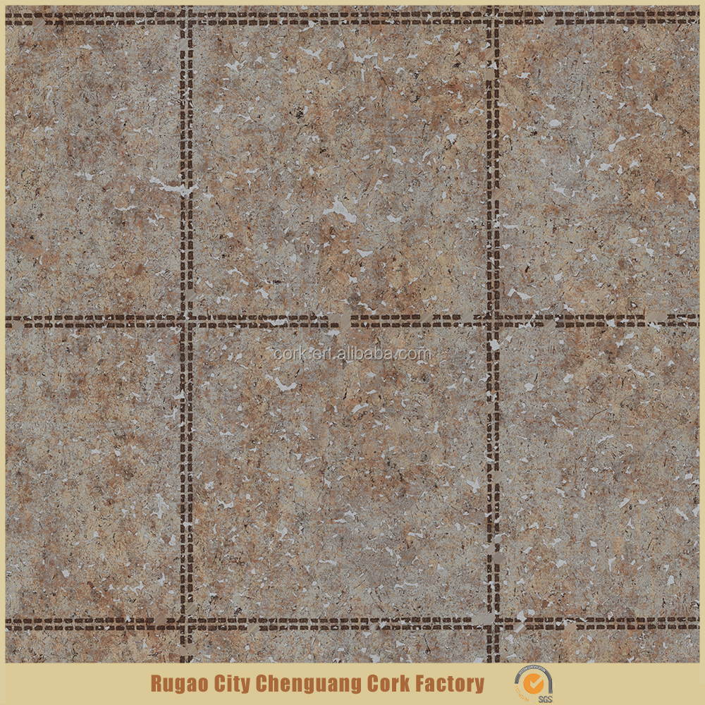 Amazing Wallpaper Marble Wood - Entertainment-Soundproof-wood-brick-design-vinyl-wallpaper  Perfect Image Reference_68814.jpg