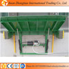 5-20t hydraulic dock leveler,forklift ramps for containers