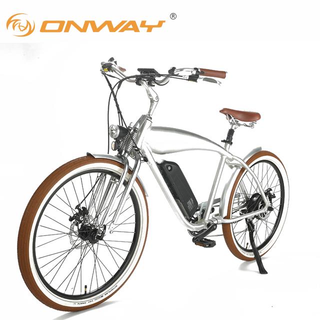 Roller Power Assist System Faltbare Elektrische Fahrrad Roller Mit Mittleren Suspension Elektro-scooter