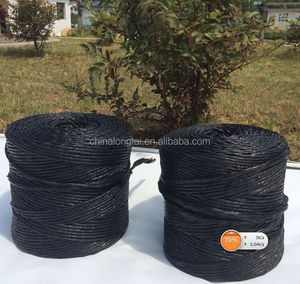 electric fencing twine/wire fencing rope