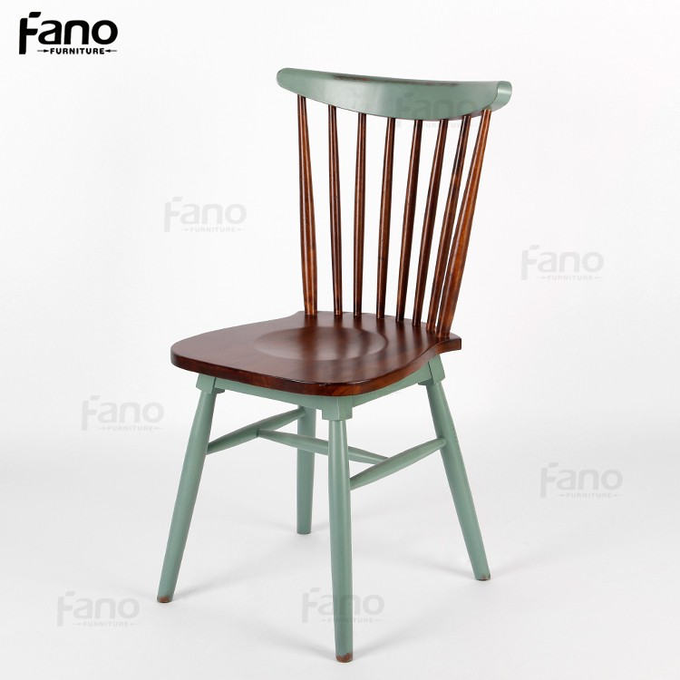 Classic antique windsor dining chair hot sale wood windsor chairClassic Antique Windsor Dining Chair Hot Sale Wood Windsor Chair  . Antique Windsor Dining Chairs For Sale. Home Design Ideas